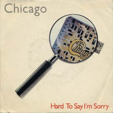 Chicago dating hard on