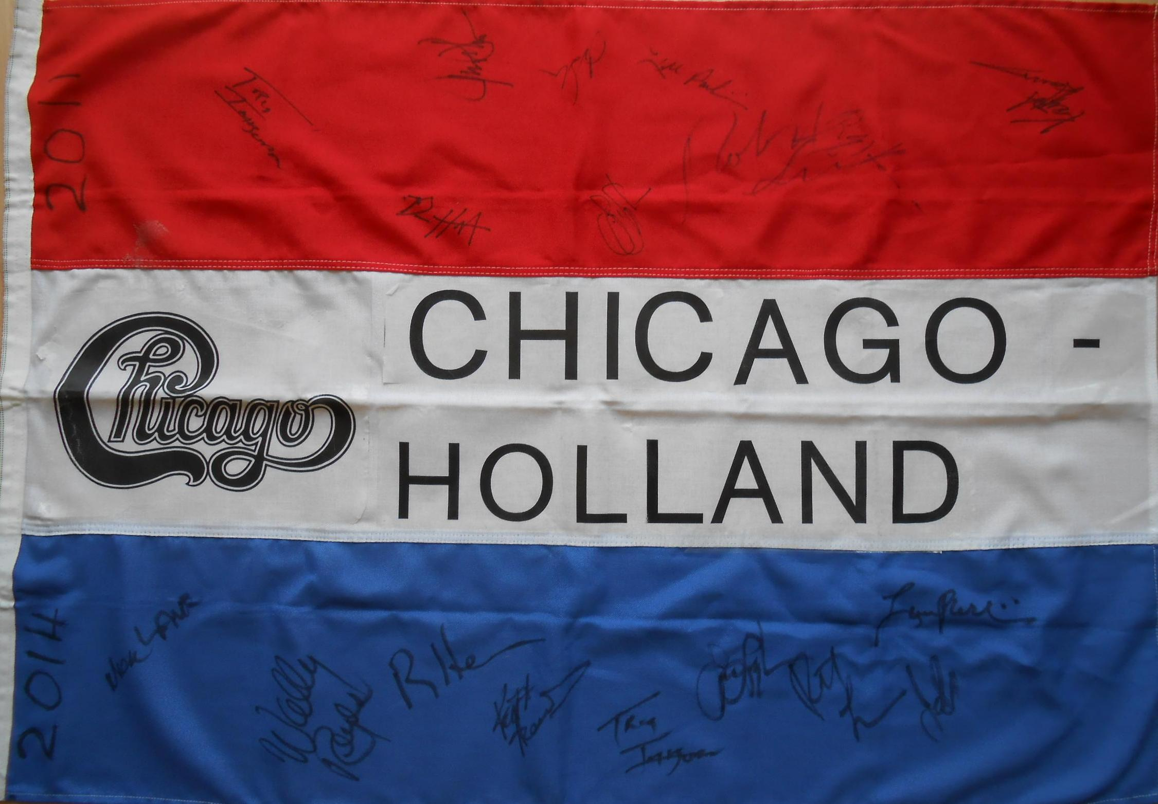 holland singles Christian singles events, activities, groups in michigan (mi) for fellowship, bible study, socializing also christian singles conferences, retreats, cruises, vacations.